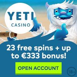Online casino ireland tai pan casino rama